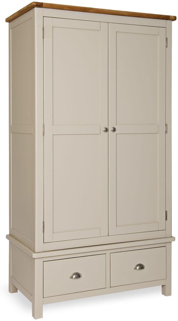 Ready Assembled White Bedroom Furniture Alluring Design Inspiration