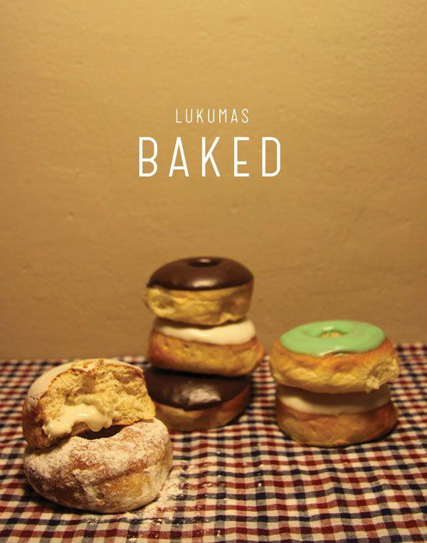 LUKUMAS: Lukumas Doughnuts, Greek, Places Eat Drink Shop, Baked Lukumas, Bakery Café Specialized, Barcelona Www Festivalet Org, Break Place