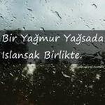 mavi tumblr sözler — Yandex.Görsel – Emre Aydın. umut. seni. black. plaj. kumsalda. mavi. moon. deniz kokusu. um...