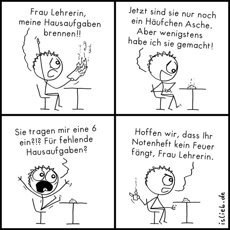 Feueralarm   #schule #hausaufgaben #schüler #lehrer #feuer #islieb