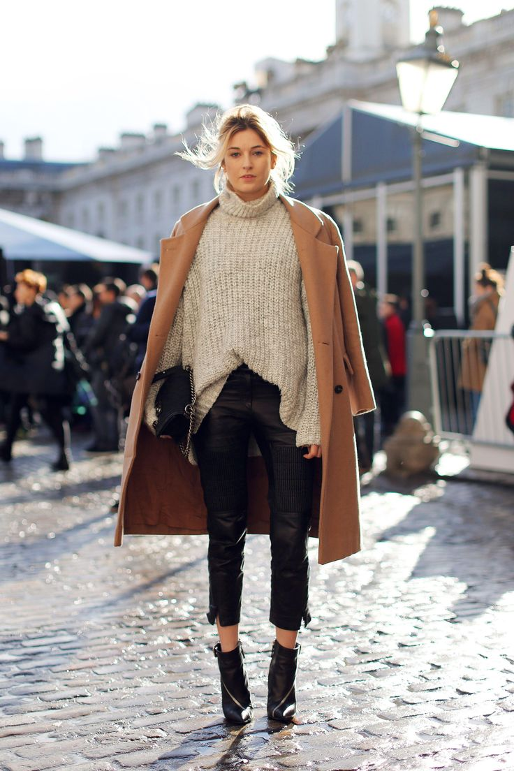 263 best fashion ♡ images on Pinterest | Autumn, Boots and Clothing