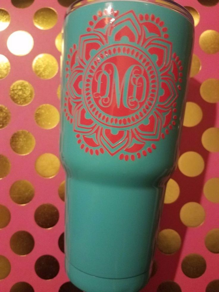 Unique Rtic Cups Ideas On Pinterest Yeti Decals Yeti Cup - Stickers for yeti cups