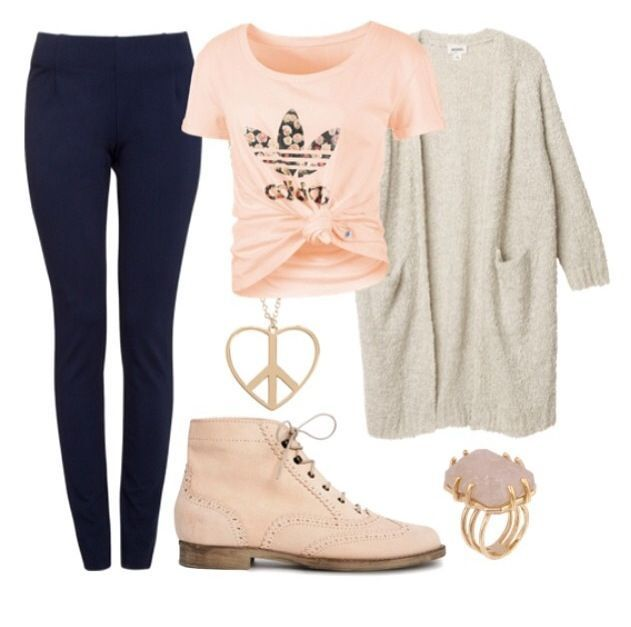 Image result for teen outfits