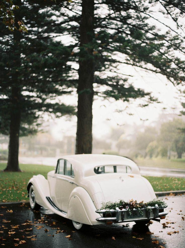 Haunted Bride Editorial Published by Hello May Magazine September '15| Bride La Boheme Accessories #bridelaboheme #bridalheadpieces #weddingaccessories ( Instagram @bridelaboheme)