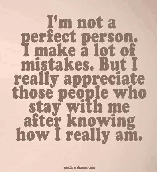 Quotes About Not Really Knowing Someone: Quotes About Positive Outlook. QuotesGram