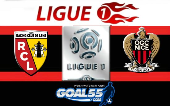 Prediksi Lens vs Nice, Prediksi Skor Lens vs Nice, Prediksi Bola Lens vs Nice – Pertandingan Ligue 1 ini antara Lens vs Nice akan di adakan pada tanggal 02.30 WIB. Pertandingan ini akan di selenggarakan di Stade de la Licorne (Amiens)