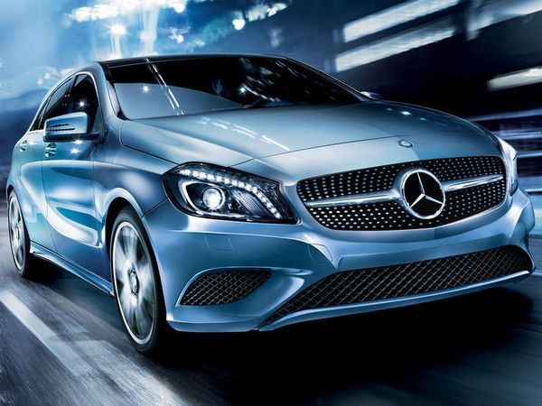 Top Luxury Cars In India Within Rs 25 Lakhs Cars India Lakhs Luxury Top Luxury Cars Mercedes A Class Used Luxury Cars