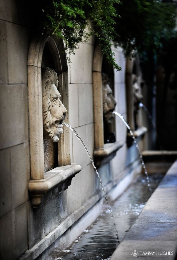 17 best ideas about outdoor wall fountains on pinterest for Spanish style fountains for sale