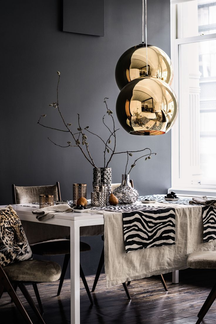 Grey And Gold Living Room Decor: 25+ Best Ideas About Gold Interior On Pinterest