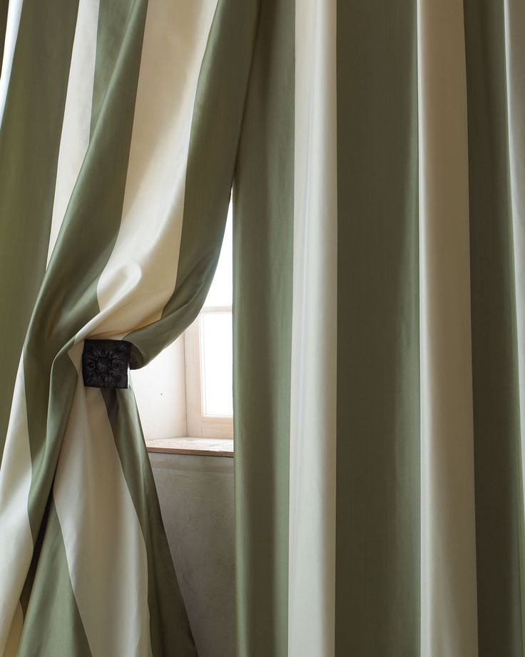 255 best window treatments curtains drapes images on for 108 window treatments