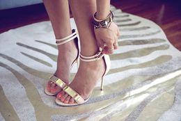 Sandals - Flirt