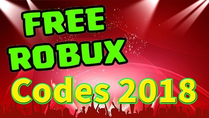 [Succces code] Roblox gift card codes - Free robux gift ...