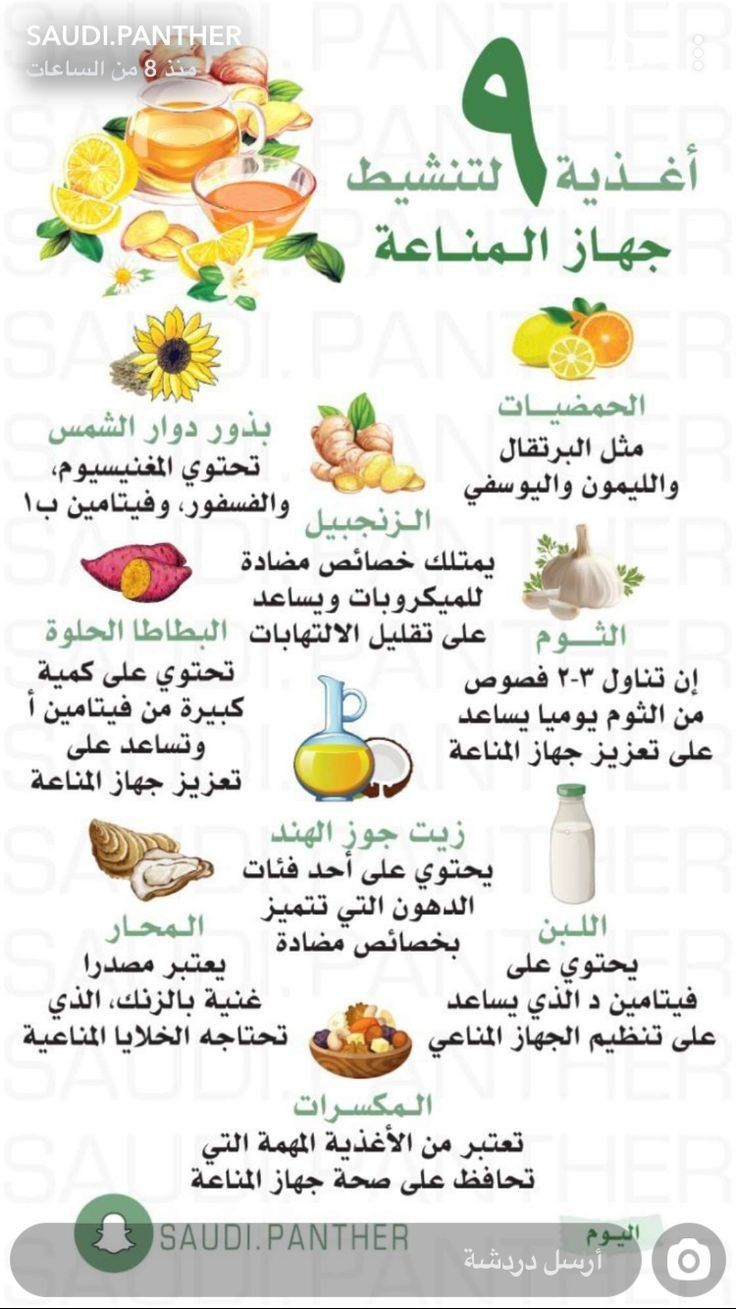 Pin By Pink On منوعات Health And Wellbeing Beauty Drinks Health Advice