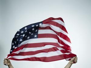 9 causas por las que podrías perder la ciudadanía de Estados Unidos: Cuáles son las causas por las que se puede perder la ciudadanía americana.