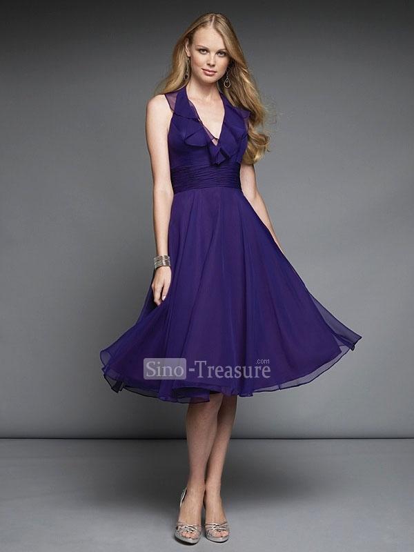 38 best Bridesmaids ideas images on Pinterest | Bridal gowns, Brides ...