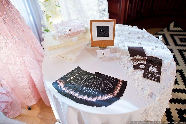 #lacetolove #ligavamlv #citadakazuizstade #lace #fabric #mezgineskurasradamilestibu #artofwedding #houseoftheblackheads #melgalvjunams #riga #weddingphoto