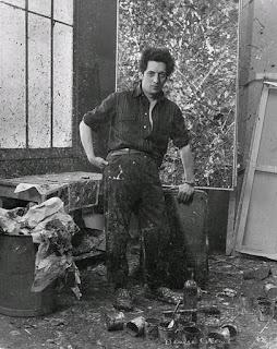 Jean-Paul Riopelle