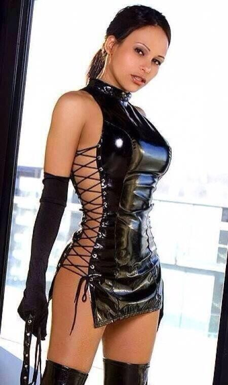 latexfetish free xxx videos