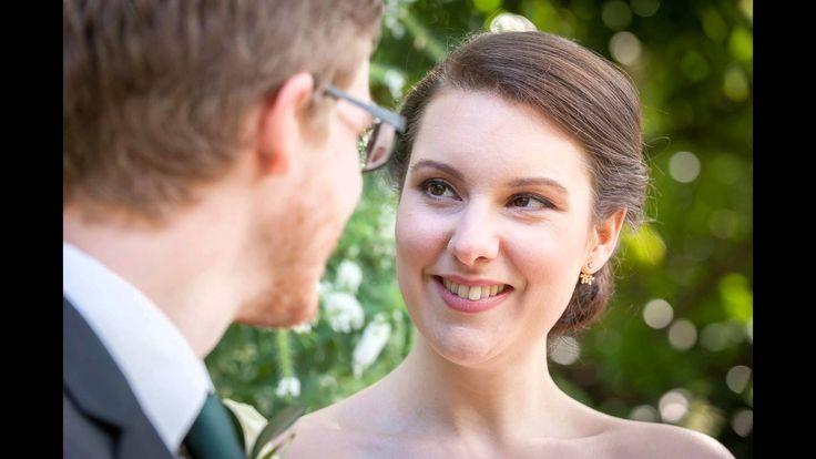 Tudor Grange Hotel wedding