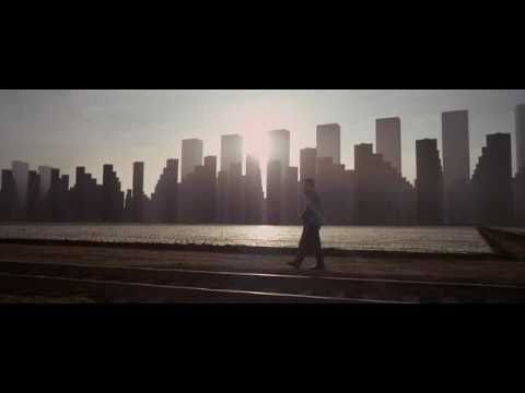 Hans Zimmer - Time (Inception) | Waits for nobody...
