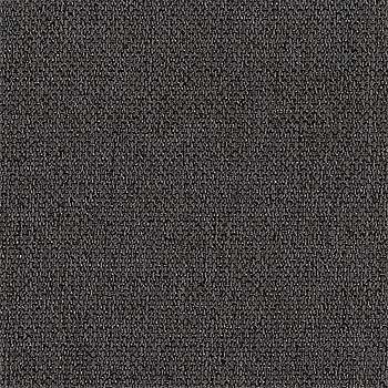 Mörkläggning mörkgrå