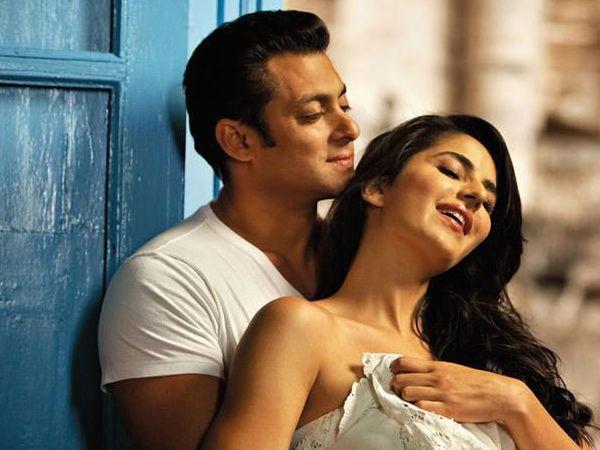 Salman Khan chooses these celebs over Katrina Kaif to share 'Koffee With Karan 5' couch