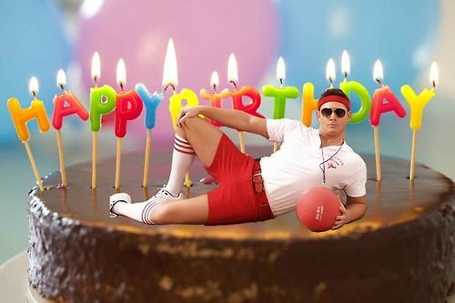 nice   Happy Birthday Eye of the Tiger - Jensen Ackles   (Page 6) (Supernatural Forum) by http://dezdemon-humoraddiction.space/happy-birthday-humorous/happy-birthday-eye-of-the-tiger-jensen-ackles-page-6-supernatural-forum/