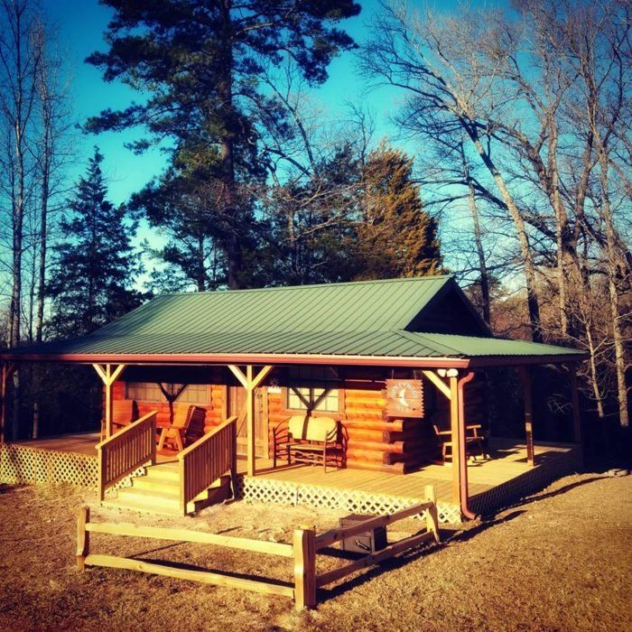 Deluxe Cabins At The Hersheypark Camping Resort Hersheypa Camping Resort Resort National Park Camping