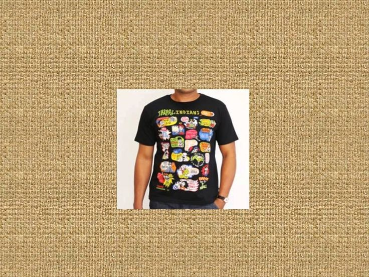 Shop men t-shirts online at Chumbak. We have huge collections of new funky and designer tshirts for men. We offer free delivery on orders Rs.595 and above. For details visit http://www.chumbak.com/apparel/tshirts-tops/mens.html