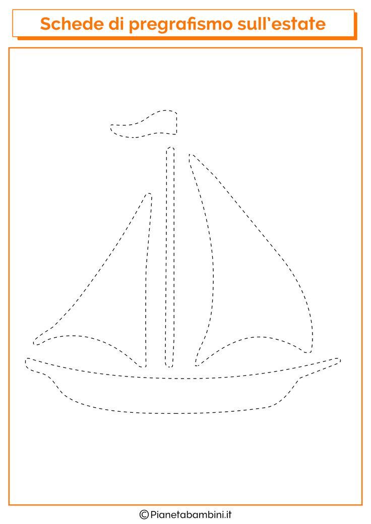 Pregrafismo-Estate-Barca.png (2480×3508)