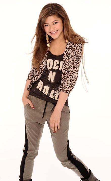 98 Best Images About Zendaya Coleman On Pinterest Zendaya Coleman Zendaya Fashion And Zendaya