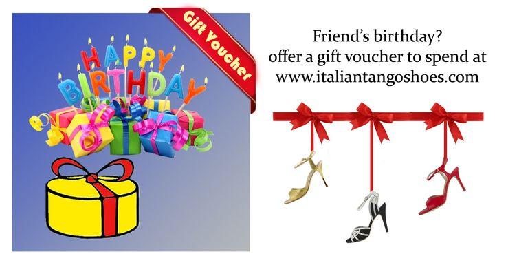 the best gift for tango dancers!  http://www.italiantangoshoes.com/shop/en/15-specials
