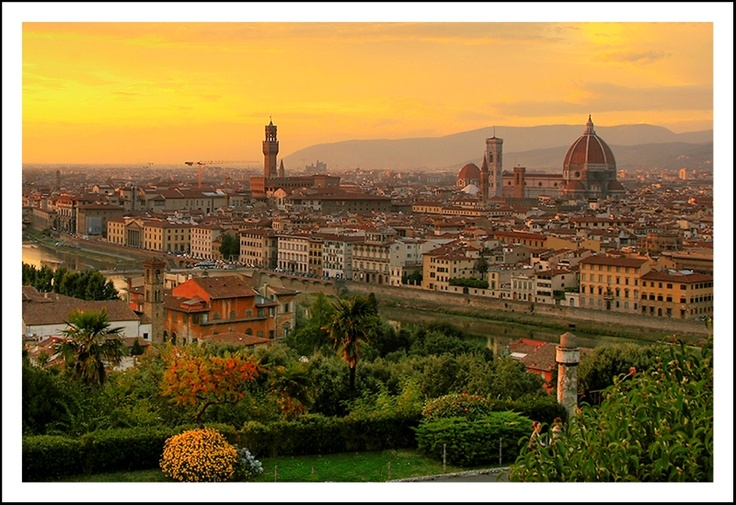 Duomo, Cathedral, Florence, Italy