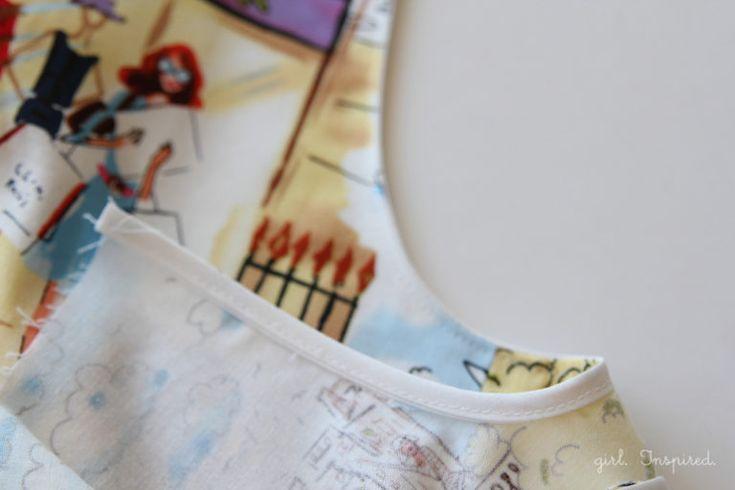 Mejores 26 imágenes de patrones en Pinterest   Ideas de costura ...