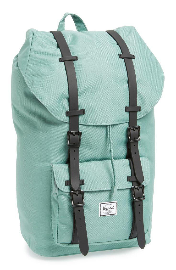43c8ddd646 Herschel Supply Co.  Little America  Backpack