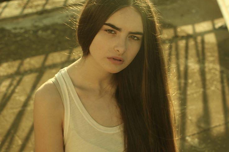 Model: Joy