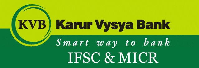 #Karur Vysya Bank has cut overnight and one-month marginal cost of funds based lending rates (#MCLR) by 35bps each to 8.30%. The rates are now in the range of 8.3-9% effective Sunday.