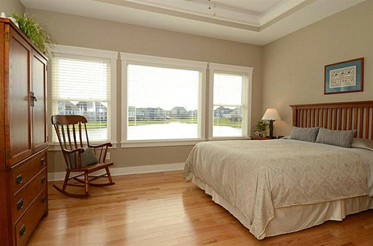46 best images about craftsman style home decor ideas on for Craftsman bedroom ideas