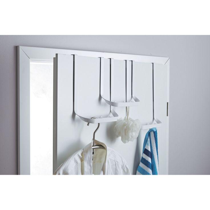 34 best nya k ket images on pinterest wallpaper wall. Black Bedroom Furniture Sets. Home Design Ideas