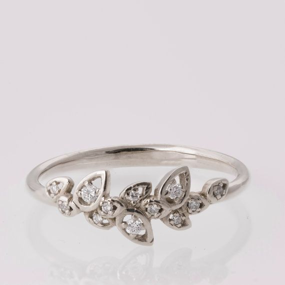Deja el anillo de compromiso  anillo de compromiso por doronmerav