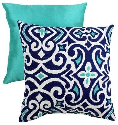 25 Best Ideas About Navy Blue Couches On Pinterest Navy
