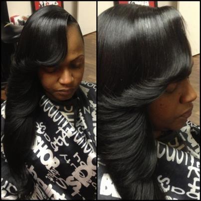 sew inBuy Wigs, Quality Wigs