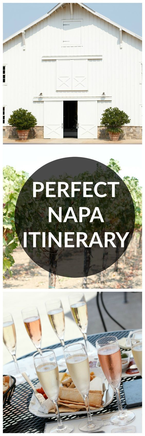 Beautiful Napa Valley Ideas On Pinterest Napa Valley - 11 amazing attractions and activities in napa valley