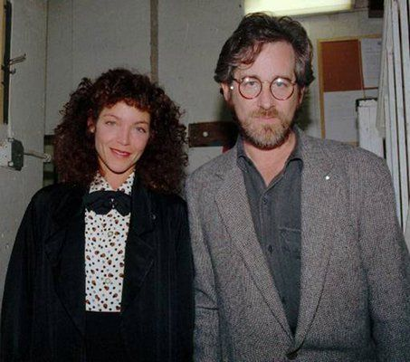 56 best images about amy irving on pinterest