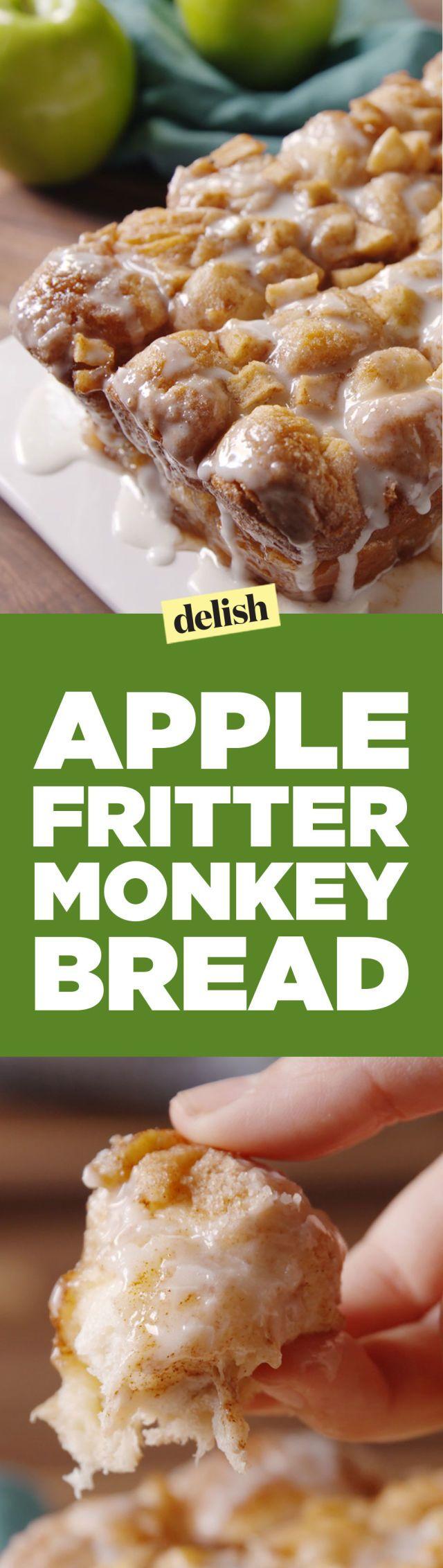 http://www.delish.com/cooking/recipe-ideas/recipes/a49722/apple-fritter-monkey-bread-recipe/