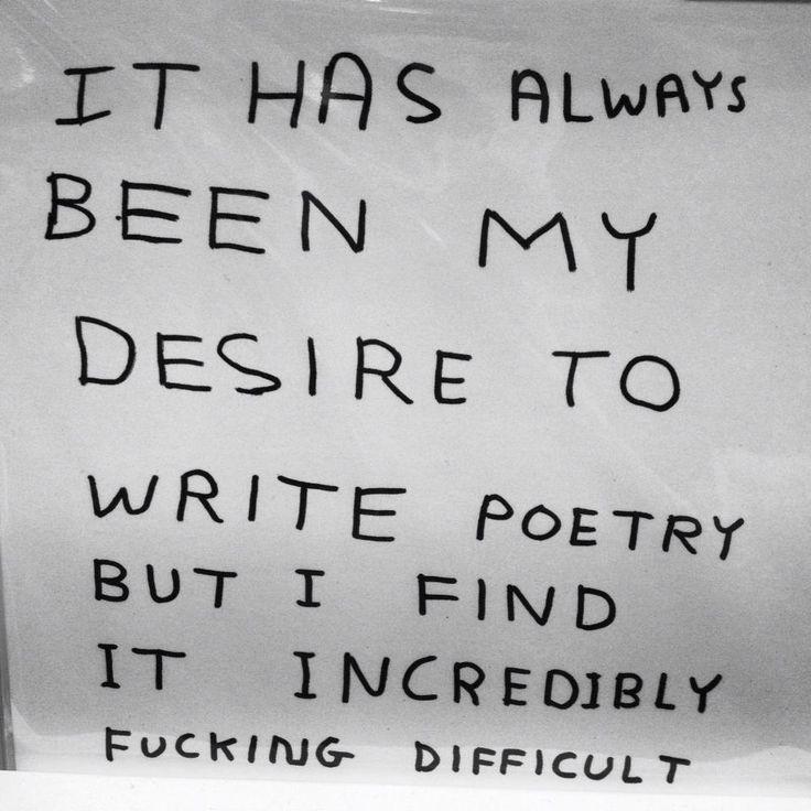 Hihi, love the words! #poetry #funny #annaninanl (scheduled via http://www.tailwindapp.com?utm_source=pinterest&utm_medium=twpin&utm_content=post657331&utm_campaign=scheduler_attribution)