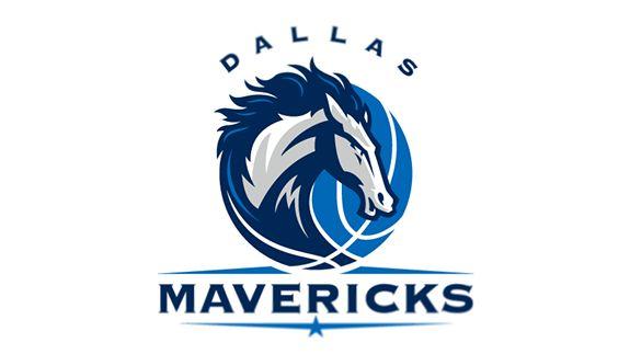 These mock Dallas Mavericks logos are terrific - Mavs Moneyball