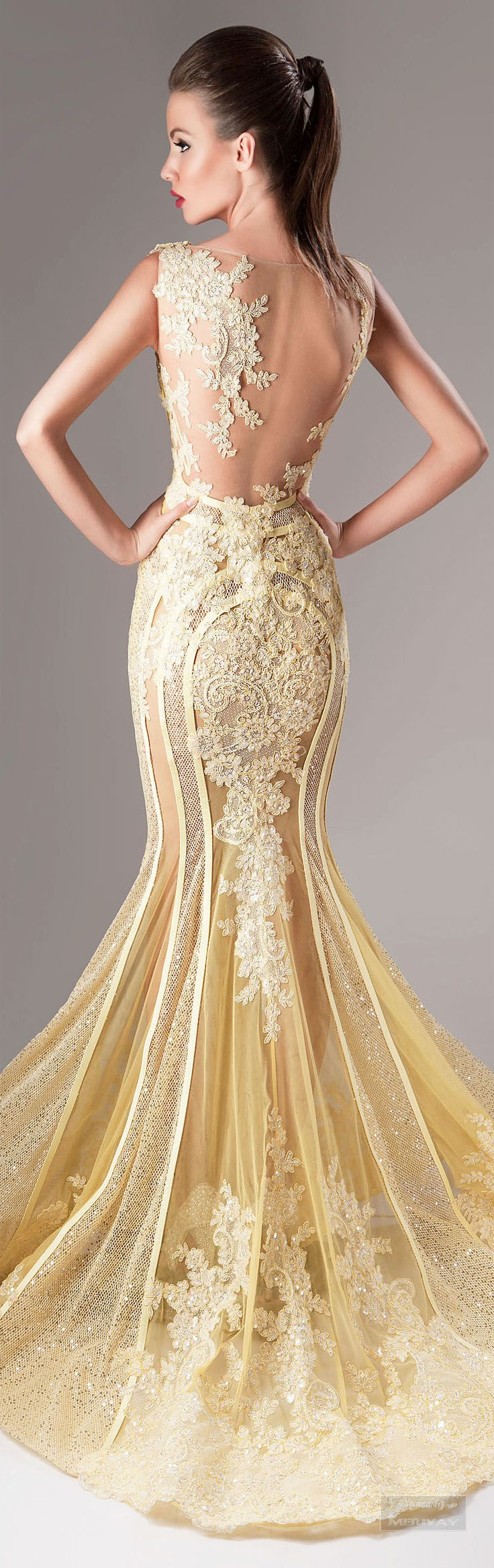 Stunning dress!!!