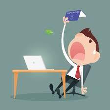 arruinar empresa, empresas en quiebra, venta sociedades, compraventa empresas…