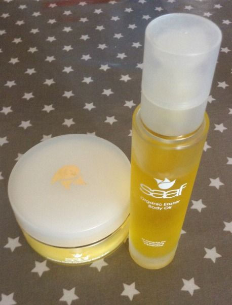 Saaf Pure Organic Skincare - http://www.mum-friendly.co.uk/review-saaf-pure-organic-skincare/